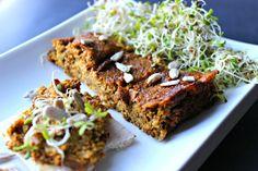 IMG_8522 Vegan Pate, Sans Gluten Sans Lactose, Meatloaf, Keto Recipes, Veggies, Cooking, Food, Commercial, Gluten Free Pasta