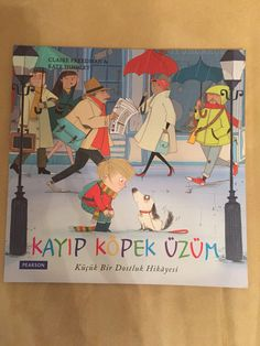 Kayıp Köpek Üzüm Preschool Books, Book Worms, Family Guy, Children, Parents, Films, Fictional Characters, Home, Short Stories