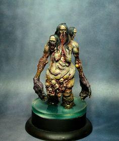 blood rage miniature manufacturer - Поиск в Google
