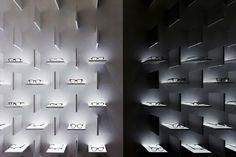 pfarré lighting design - München - Lighting Designers