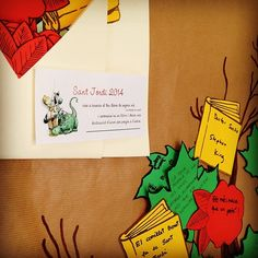 Arbre de la Poesia (3) #bibliojove