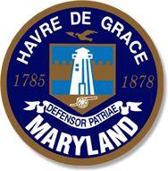 Havre de Grace |