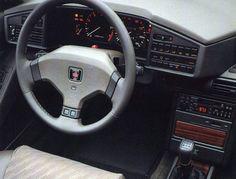 Интерьер Sterling 827 Si '1990–92 Vintage Cars, Euro, Automobile, Twins, Car, Gemini, Classic Cars, Autos, Twin