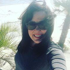 Crazy windy run today! But beautiful on the beach! #saltlife #motherrunner #momsrun #bbggirls #fangirl #p90x #fitfluential #influenster #hammerandchisel #shakeology #fitlondoners #werunhappy #werunsocial #instarunner #strongnotskinny #fitness #runnersofinstagram #runthisyear #instarun #typeaparent #sweatpink #worldrunners #fitfam #runtoinspire #pushups  #rcrunneroftheweek #irunthisbody #dreambigrunlong #iranfortheinsta by thekesselrunner