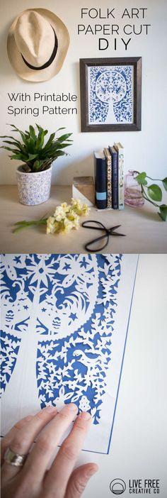 475 Best Diy Paper Crafts Images On Pinterest In 2018 Craft