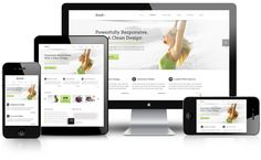 responsive_feature.png (667×410)