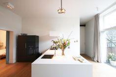 Interieur Verbouwing Hoekpand : Beste afbeeldingen van interieur in interior rendering