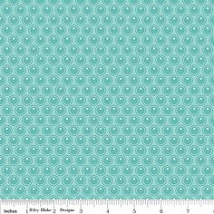 SALE Half and 1 yard cuts Woodland Tails Riley Blake Fabric