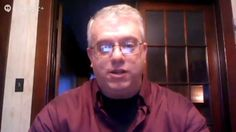 Are You Driving Traffic To Your Web Site or Directing It? | Coffee With ...
