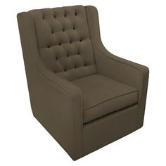 Replacement Glider Rocker Cushions For Giselle Chair
