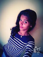 www.AlfaBloggers.com: Priyanka Kumbhar Career, Blog, Image, Tops, Travel, Women, Fashion, Moda, Carrera