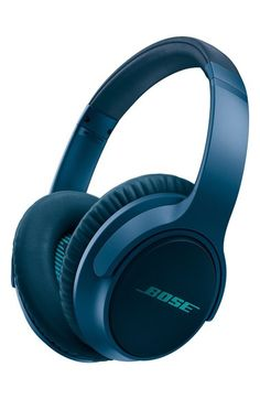 Bose® SoundTrue® II Around-Ear iOS Headphones available at #Nordstrom