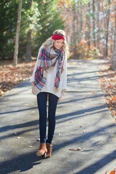 Winter Fashion canada goose !! http://www.2014jacketsbrand.com/