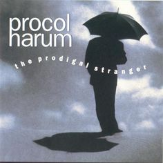 The Prodigal Stranger was released by Procol Harum on this day in 1991 http://ift.tt/1JzgJlv #TodayInProg http://ift.tt/1EXIrTw  August 27 2015 at 03:00AM