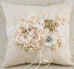 HappyModern.RU | Декоративные подушки своими руками: как задать настроение любому интерьеру | http://happymodern.ru