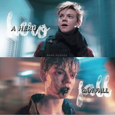 James dashgner I just want to know why why you would kill off an amazing character so many amazing character chuck Teresa I even feel bad for gally Maze Runner Thomas, Newt Maze Runner, Maze Runner Quotes, Maze Runner Funny, Maze Runner Trilogy, Maze Runner Movie, Maze Runner Series, Aris Maze Runner, Dylan O'brien