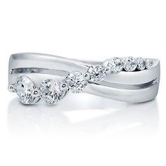 ring. so pretty