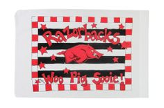 Standard Pillowcase - University of Arkansas Ear Mitts: Earmitts; Bunnies and Bows,http://www.amazon.com/dp/B00478TTNA/ref=cm_sw_r_pi_dp_QFuLsb0G1MBA2PWK
