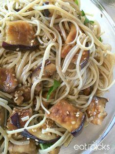Thug Kitchen Chili | Soups! | Pinterest | Thug kitchen, Kitchens ...