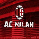 """121 mentions J'aime, 3 commentaires - ac_milan_iran (@ac_milan_iranian) sur Instagram: """"Foooooooooooooooorza azzurri #ac_Milan_Iranian"""""""