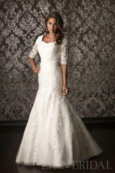 Royale - Wedding Dress Front | wedding stuff | Pinterest ...