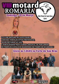 romaria2015