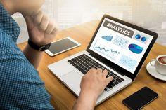 Vinkit markkinoijalle web-analytiikan hyödyntämiseksi