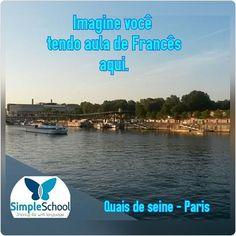 #immersionsimple #parisimple