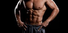 30-minute bodyweight six-pack builder - Men's Health
