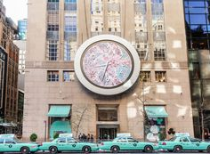 Tiffany Blue Taxis Are Coming to New York City - wow.would love to see pretty Tiffany blue taxis in So. Tiffany Blue, Tiffany And Co, Audrey Hepburn Inspired, Beach Themes, Yorkie, Paper Flowers, New York City, Product Launch, Luxury