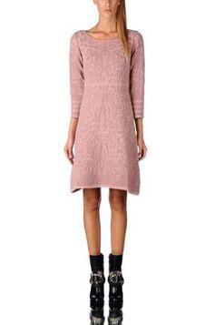 Alberta Ferretti - Платья в онлайн-бутике Alberta Ferretti