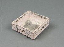 Rut Bryk (1916-1999) Decorative Boxes, Porcelain, Enamel, Ceramics, Modern, Home Decor, Ceramica, Porcelain Ceramics, Vitreous Enamel