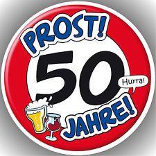 Glückwünsche zum 40. Geburtstag und lustige Sprüche ...