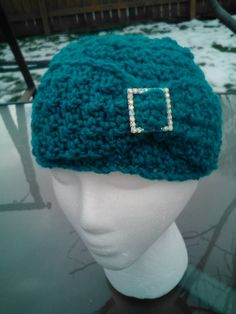 Check out this item in my Etsy shop https://www.etsy.com/listing/219021324/teal-bow-bling