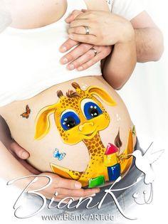 Die 18 Besten Bilder Von Babybauch Belly Painting Nice Asses