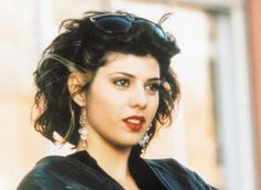 "marisa tomei in ""my cousin vinny"""