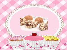 Nutella Truffles Recipe of Danielle Joy - Recipefy
