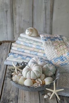 Tilda Collection Fabrics and Crafts