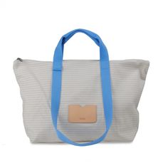 San Diego 1 (ocean/print) Shopper Tote, San Diego, Gym Bag, Ocean, Bags, Fashion, Ocelot, Notebook Bag, Branding