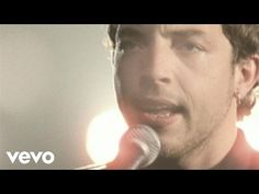 James Morrison - You Make It Real - YouTube... You truly do!