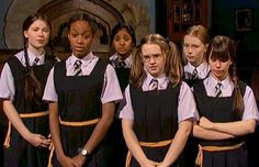 The Unfairground - The Worst Witch Wiki The Worst Witch, Image