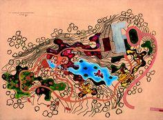 roberto burle marx | burle-marx-projeto-fazenda-marambaia-1945-baixa1.jpg
