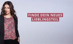 b02b261ffa8b03 Kollektion   Katalog trendige Mode für große Frauen Langgrößen Überlänge  extra lang pett-mode.de