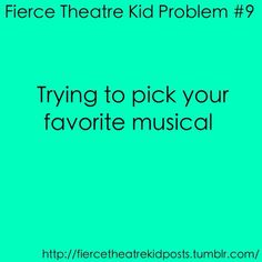 Probably Sound of Music