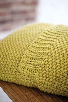 34 Best Simple Stylish Knitting Projects Images Crochet Pattern