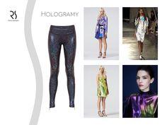 leggins - Ranita Sobanska  #rs #moodboard #fashion #ReadyToWear #PolishFashionDesigner #FashionDesigner #designer #sportfashion #ModaPolska #PolscyProjektanci #holographic #hologram