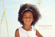 Reese + EJ | Perdido Key | Family Beach Photography » { Emerald Coast Images } Perdido Key Family Photographer
