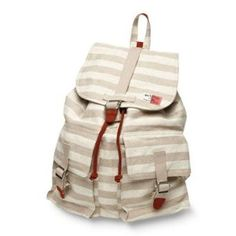 Quiksilver Big Swell Backpack Women's 2012.             Quiksilver Big Swell Backpack - Women's: It�s no surprise that Quiksilver has made you the perfect summer backpack, the Quiksilver Big Swell Backpack, for all your wild adventures.