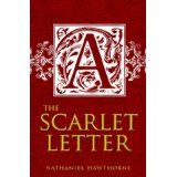 The Scarlet Letter (Kindle Edition)By Nathaniel Hawthorne