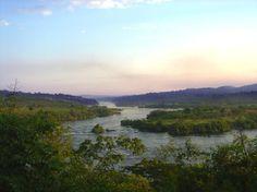 Kenia Uganda Ruanda Reise